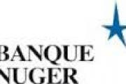Banque Nueger